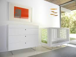 modern changing table dresser functional and pleasant modern