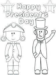abraham lincoln coloring sheets us president coloring page coin abe lincoln coloring pages free