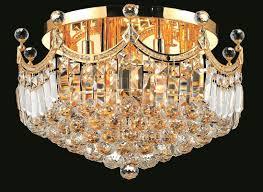 9 lights 8949 corona collection
