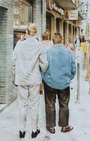 dear artist martin kippenberger untitled lieber maler mir dear