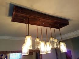 diy mason jar light fixture mason jar light fixture chandelier wall bathroom amp rustic pallet network diy mason jar