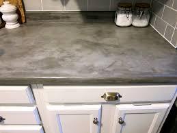 33 plush design ideas concrete countertops over laminate major diy s in the kitchen part 1 countertop resurfacing joe joeandcheryl ardex