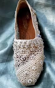 The 25+ best Mens toms shoes ideas on Pinterest | Toms shoes ...