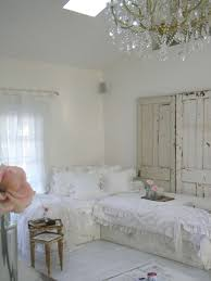 Shabby Chic White Bedroom Furniture Bedroom 2017 Shabby Chic Bedroom Decor Inspiration White Painted