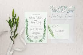 wedding invitations kitchener design remarkable can handwritten Wedding Invitations Kitchener Ontario marvellous rosemary wedding invitations ireland cork invites kate kosareva designs vintage lane studio when should you Downtown Kitchener Ontario