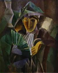 pablo picasso most famous paintings names 1909 oil on canvas 1909 the pushkin museum of fine art moscow
