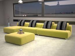 smartness ideas modern furniture com companies http