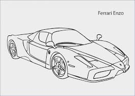 Kleurplaat Lamborghini Fascinerend 23 Cars 2 Coloring Pages Gallery