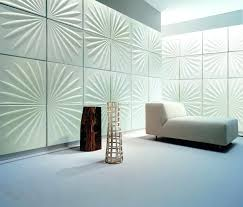 3d wall art decor wall art l 3d wall decor panels  on wall art l 3d wall decor panels with 3d wall art decor wall covering panels panel tiles modern wall