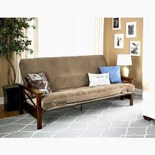 office futon. Good Futon World Berlin Home Office With Allegra Pillow Top Black Walmart Com Katie Holmes North P