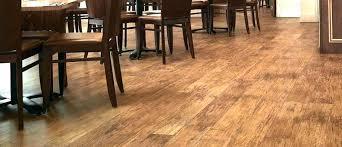 stainmaster luxury vinyl plank tile flooring washed oak dove grey