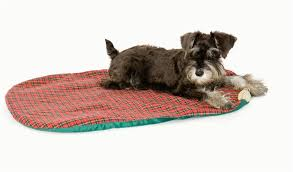 diy indestructible dog bed top 10 best cooling mat for dogs to beat summer heat 2018