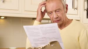 The truth hurts: When an advisor tells a client they can't retire