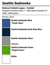Small Picture Best 20 Seattle seahawks team ideas on Pinterest Seattle