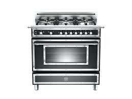 full size of 36 inch gas ranges for ge cafe rangetop reviews bertazzoni range canada