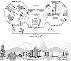 online house plans. Premiere Collection PR-0401 (3000 Sq. Ft.) 3 Bedrooms, 2 Online House Plans O