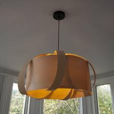 top 50 fab astounding random lights peony dining room lampshade ash cherry or walnuteneer wood lamp