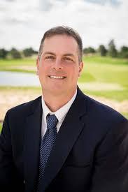 Glenview, IL, Golf | The Glen Club