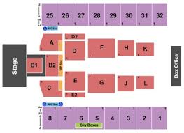 Seating Chart For Hershey Park Stadium With Seat Numbers Jason Aldean Hershey Park Tickets Furniture Rental