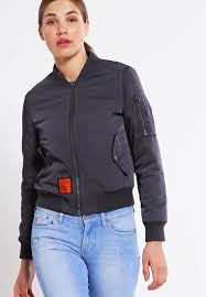 ers original er jacket dark grey women jackets ers jackets uk