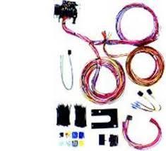 camaro parts gm circuit painless universal wiring harnesses