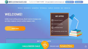 custom essays review best custom essays com review discount code essaysreview com