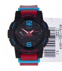 casio diver s watch singapore casio baby g g lide ladies watch