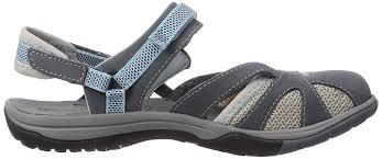 Merrell Moab Ventilator Hiking Shoes Black Night Merrell