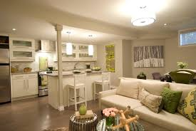 Open Plan Kitchen Dining Room Designs Living Floor Feat Traditional Combo  Plans. Small Bathroom Renovation ...