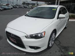 Mitsubishi Lancer Sportback. price, modifications, pictures. MoiBibiki