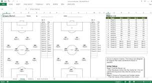 training roster template excel training roster template excel free spreadsheet threestrands co