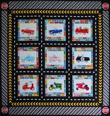 11 best Car & Motorcycle Quilt Patterns images on Pinterest   Cars ... & Valley Springs Quilt Designs - Home Adamdwight.com