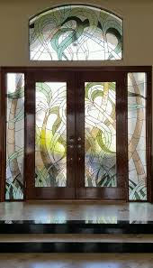 tom bohannon art glass tampa custom stained glass