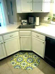 kitchen sink rugs kitchen sink rugs kitchen sink rugs medium size of kitchen sink area rugs kitchen sink rugs