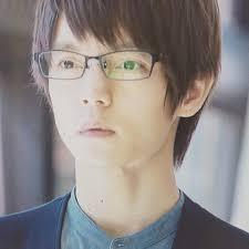 あー 眼鏡の窪田くんも 萌え大好き アンナチュラル 久部六郎