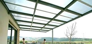 polycarbonate roof panels roof panels roofing panels roofing sheet roofing sheets roofing panels clear roofing