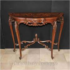 Table Demi Lune Pliante Nice Tables Pliantes Plume Ugap Table