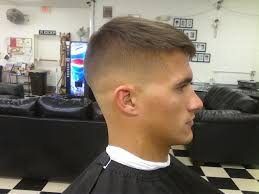 Hair Style Fades taper fade numbers low fades haircut low fade haircut ideas 8214 by wearticles.com