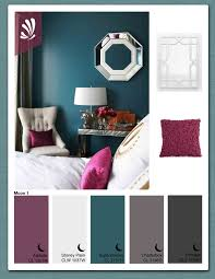 Teal And Grey Bedroom Teal Bedroom Had A Teal Accent Wall In Old House And Loved It