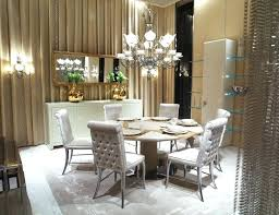 upscale dining room furniture. Luxury Dining Tables And Chairs Kitchen Table Modern Upscale Room Furniture O