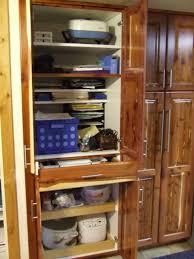 Diy Custom Kitchen Cabinets Kitchen Custom Kitchen Cabinet Drawers Slide Out Organizers