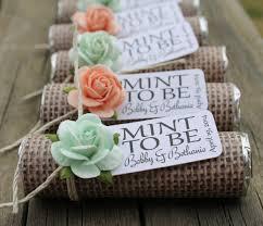 Captivating Inexpensive Wedding Favor Ideas 1000 Ideas About Inexpensive Wedding  Favors On Pinterest
