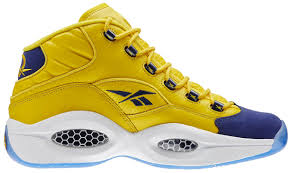 reebok shoes 2016 price. reebok question all star 2016 shoes price