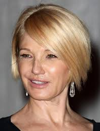 Cut Short Hairstyle celebrities in short edgy hairstyles short hairstyle hair cuts 1540 by stevesalt.us
