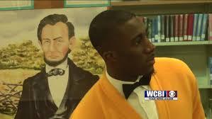 Video: Milton Smith II Signs with Meridian CC Baseball - WCBI TV | Your  News Leader