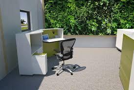 office feature wall ideas. Feature Wall Idea- Vertical Garden Office Ideas F