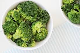 steamed broccoli.  Steamed Lemon Juice U2013 Squeeze A Little Lemon On Cooked Or Steamed Broccoli  After Itu0027s Cooked It Gives Fresh Citrusy Flavor For Steamed Broccoli