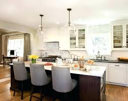 kitchen designs for small kitchens. Hgtv Small Kitchens Pendant Lights Kitchen Lighting Ideas Makeovers . Designs For B