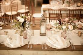 How To Find The Perfect Wedding Planner Linda Howard Events