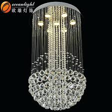 chandeliers waterford crystal chandelier crystal chandelier parts crystal chandelier parts supplieranufacturers at waterford